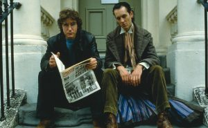 withnail-and-i-still-1