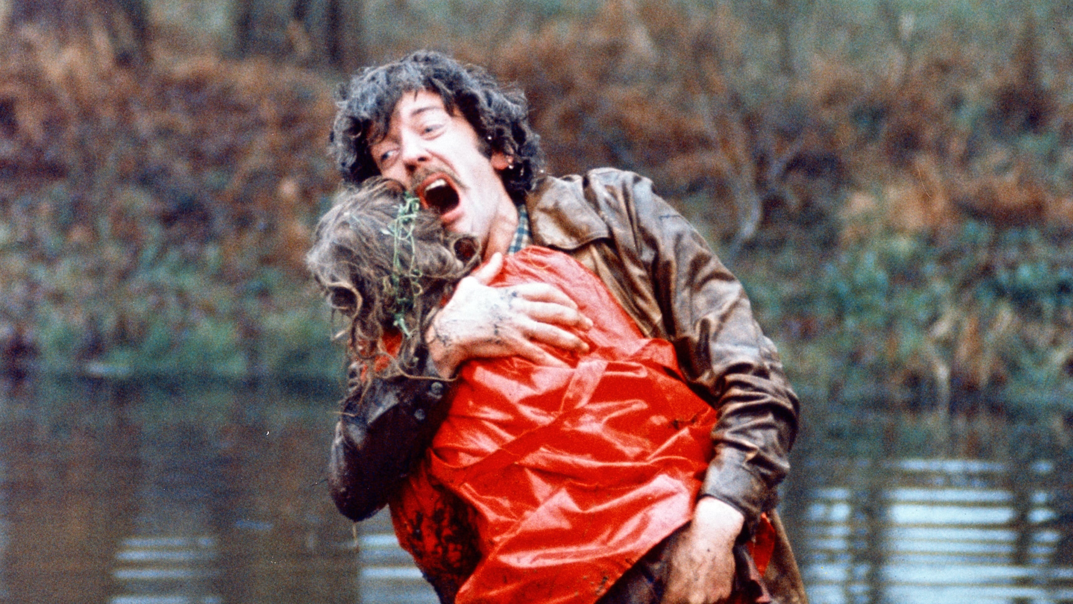 Don't Look Now | Nicholas Roeg | 1973 | UK | Cert 15 | 105 min | English language